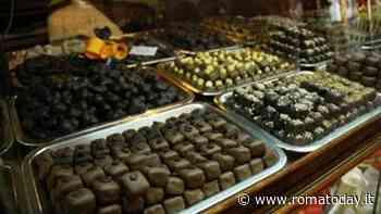 """Cacao, cibo degli innamorati: stimola """"la chimica dell'amore"""""""