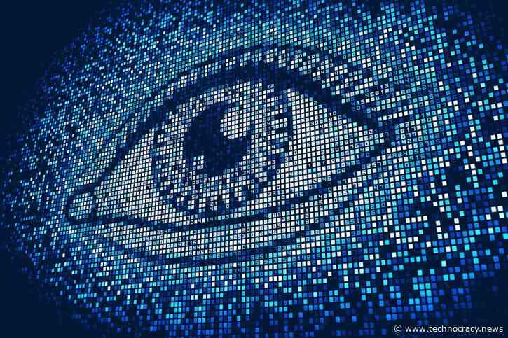 Professor: Surveillance Capitalism Is 'An Assault on Human Autonomy'