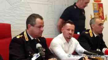 Poliziotto accoltellato a Tor Bella Monaca, in due a giudizio