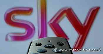 Sky TV cuts the price of Netflix and sport channels in massive deal
