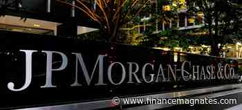 JP Morgan in Merger Talks with ConsenSys for Its Blockchain Quorum