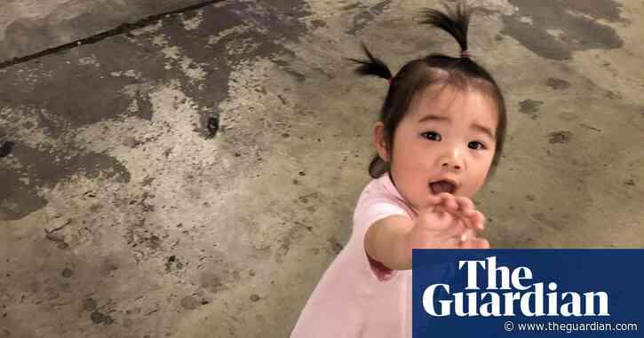 Coronavirus: Parents of Australian toddler stranded in Hubei province plead for her evacuation