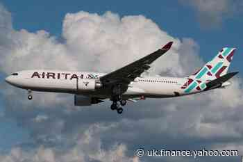 Air Italy closes down