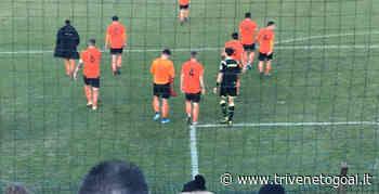 Mestre – Cartigliano 2-2, non basta doppio Bigoni per il successo: il racconto dal Baracca | Triveneto Goal - Trivenetogoal