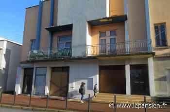 Municipales 2020 à Savigny-sur-Orge : les équipements culturels au cœur des débats - Le Parisien