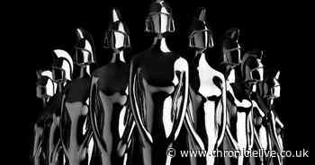 When are the Brit Awards 2020? Date, time and TV coverage for annual event