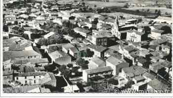 Vendargues, le village où il fait bon vivre ! - Midi Libre