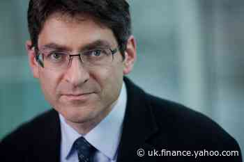 Rise of the intangibles is pushing down on central bank rates - BoE's Haskel