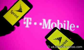 Judge approves T-Mobile and Sprint merger, shrinking US mobile providers to three
