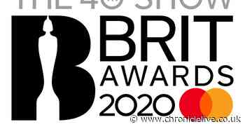 Who is hosting the Brits this year? Award ceremony to turn 40 in style
