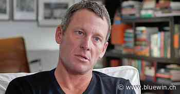 Ex-Radstar Lance Armstrong packt aus und zeigt keine Reue - bluewin.ch