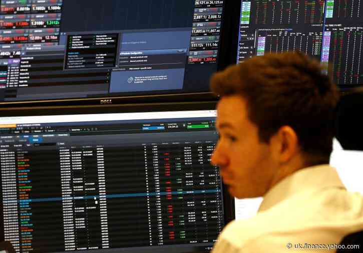 Asset managers say market data prices may need competition probe