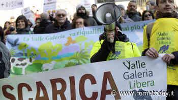 """Malagrotta 2, grillini ancora in pressing sulla sindaca: """"Al via la caccia a un'area alternativa"""""""