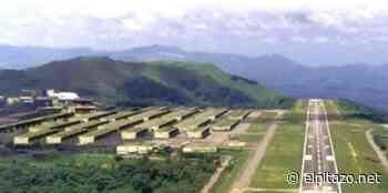 Cuerpos de seguridad siguen búsqueda de avioneta desaparecida en vuelo Charallave-Higuerote - El Pitazo