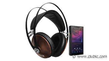 Pack baladeur HD Fiio M11 et casque hi-fi Meze 99 Classics à prix choc ! - Clubic