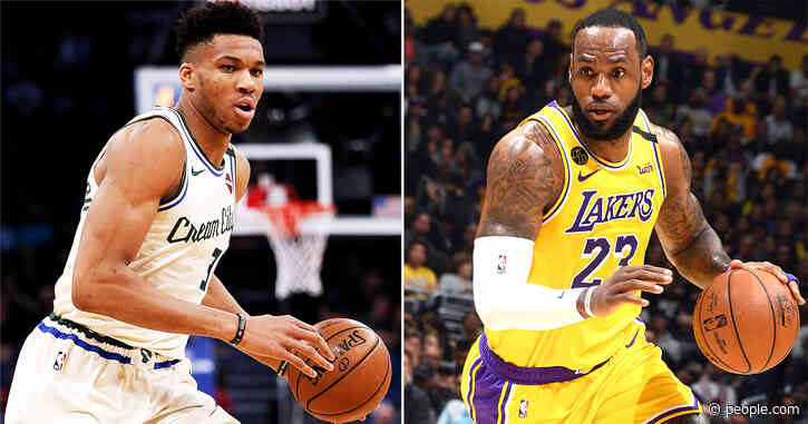 Everything You Need to Know About the 2020 NBA All-Star Game in Chicago