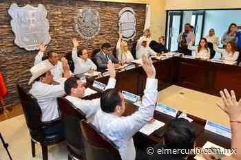 Aprueba Ayuntamiento de Altamira descuento del 100 por ciento en recargos del predial - El Mercurio de Tamaulipas
