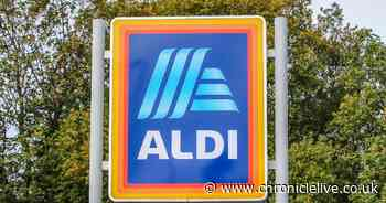 Angry Aldi shoppers vow to snub the supermarket's new checkout system
