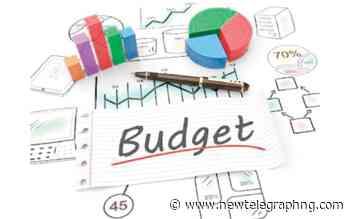 HoS tasks Perm Secs on budget implementation - New Telegraph Newspaper