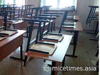In Perm, the student begged the teacher to let him go to the toilet - www.MICEtimes.asia