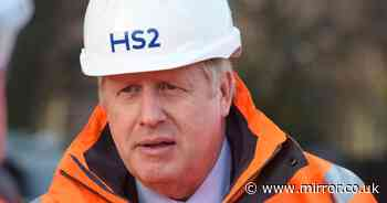 HS2: Where will high speed rail project go and will it make my journeys faster?