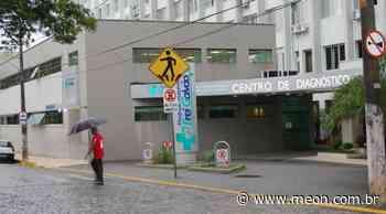 Mulher é internada com suspeita de coronavírus em Guara - Portal Meon