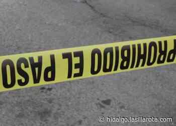 Encuentran a dos ejecutados en Atitalaquia - La Silla Rota