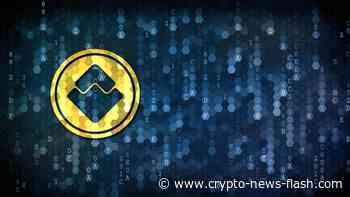 Waves steigt um 70% – Gründe und Partnerschaften - Crypto News Flash