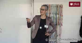 Die Werkrealschule Bad Wurzach bleibt zweizügig - Schwäbische