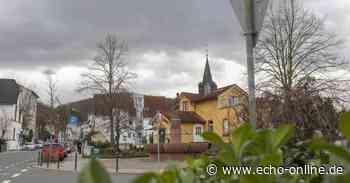 Vier Ortsteile von Seeheim-Jugenheim können mitmachen - Echo Online