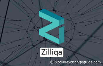 ZILLIQA Price Prediction Today: Daily (ZIL) Value Forecast – June 17 - Bitcoin Exchange Guide