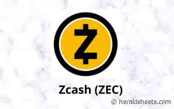 Zcash (ZEC) Now Available to New York Residents at Coinbase - Herald Sheets