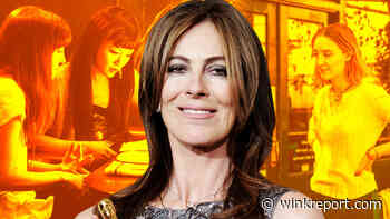 10 Years After Kathryn Bigelow's Win, Have The Oscars Really Evolved? - Wink Report