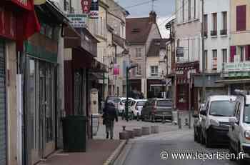 Municipales à Beaumont-sur-Oise, les candidats veulent sauver le centre-ville - Le Parisien