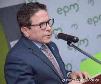 EPM deberá pagar $1.656 millones por incidente de la Central Guatapé - La República