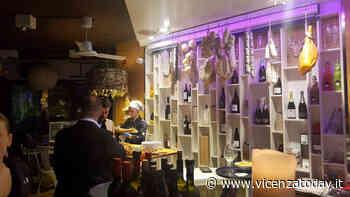 Radio Cafè e Microfonino d'Oro allo Stra di Dueville - VicenzaToday