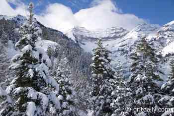 Travel to Sundance Mountain Resort - Robert Redford's Pride and Joy - Grit Daily
