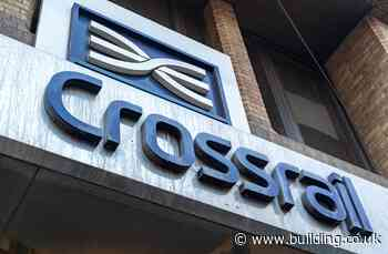 Crossrail deputy steps down as director