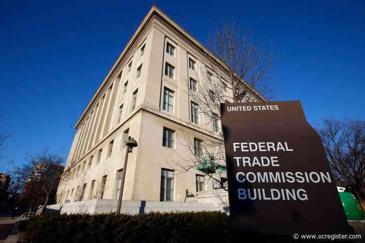 Trump designs flawed federal building edict