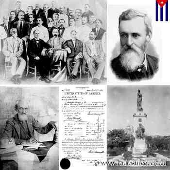 Salvador Cisneros Betancourt, el marqués independentista - Radio Surco