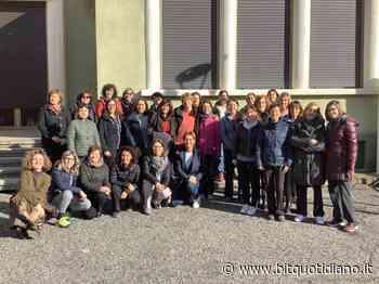 Valle Mosso. Docenti a scuola di Mindfulness per portare salute e benessere in classe - BI.T Quotidiano   Notizie dal Biellese - Bit Quotidiano