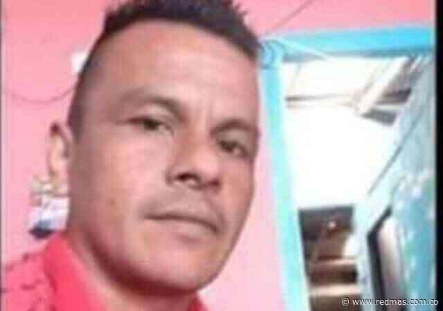 Asesinan a excombatiente de las Farc en Curillo, Caquetá - RED+ Noticias