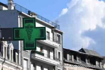 Fait divers - Yvelines : ils cambriolent une pharmacie à 11, 12 et 17 ans - Echo Républicain