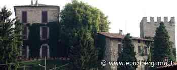 Caccia al tesoro al Castello di Grumello - Valle Cavallina Grumello del Monte - L'Eco di Bergamo