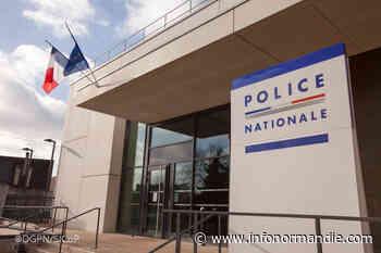 Faux policiers à Chatou (Yvelines) : une femme de 86 ans se fait voler son sac à main - InfoNormandie.com