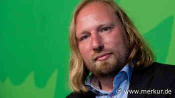 Anton Hofreiter (Grüne) über CDU-Krise: Wir sind auf alles vorbereitet | Politik - merkur.de