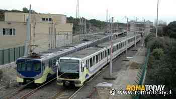 Roma Lido, next stop Giardino di Roma: 3,6 milioni per la nuova stazione