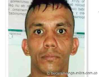 En el barrio Caracolí de Neiva atraparon a este ladrón y lo llevaron a la 'cana' - Extra Bucaramanga