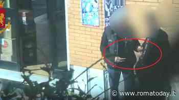 VIDEO   Hashish e cocaina a tutte le ore, quattro arresti per spaccio. Rapinarono anche un camionista