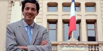 Municipales 2020 à Beausoleil: Le désistement de Fouab fait réagir Manfredi